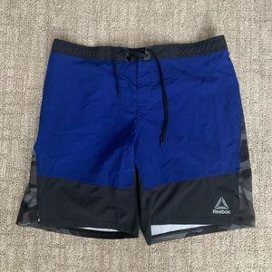 Reebok | Men's Shorts